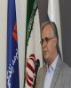 استعفای مدیرعامل بیمه خاورمیانه در کش و قوس پذیرش