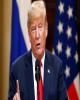 سیاست اعتمادسوزی ترامپ