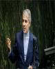 بنیاد شهید قادر به پرداخت بیمه درمانی ایثارگران نیست