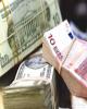 اختلاف بیمه ها و بانک ها درباره نرخ گذاری ارز منشاء داخلی