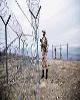 15 میلیارد ریال کالا و 520 هزار دلار قاچاق در کردستان کشف شد