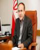 جزئیات مذاکرات بیمه مرکزی با صندوق با وزارت رفاه
