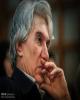 سمینار آناتومی اقتصاد سیاسی ایران با حضور یوسف اباذری