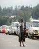 گرانترین قیمت بنزین جهان، حالا مختص به زیمباوه است