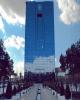 بانک مرکزی: صندوق قرضالحسنه مهر ایثارگران مجوز ندارد!
