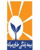 شفافسازی صورتهای مالی بیمه زندگی خاورمیانه