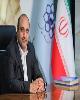 توسعه خطوط مترو و بازسازی بافت فرسوده کلان شهر مشهد با حمایت بانک