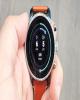 گوگل بخش ساعت هوشمند فسیل را خرید