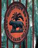 بانک مرکزی هند «سیتی بانک» آمریکا را ۳۰ میلیون روپیه جریمه کرد