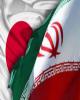 بانکهای بزرگ ژاپنی آماده از سر گیری تراکنش پول نفت ایران