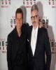تام کروز با دو «ماموریت غیرممکن» میآید/ قرارداد جدید با کارگردان