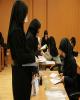 اعطای وام به بیش از ۱۲ هزار دانشجو در نیمسال اول ۹۸-۹۷