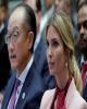 دختر ترامپ در انتخاب رییس جدید بانک جهانی مشاوره میدهد