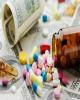 چکهای برگشتی داروخانهها و بدقولی بیمهها