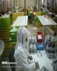 پشت پرده بحرانی شدن صنعت دارو/داروی ایرانی قاچاق میشود