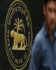 لابی هند خواستار کاهش نرخ بهره تا ۰.۵ درصد شد