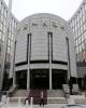 وامدهی بانکهای چینی افزایش مییابد