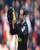 «پتر چک» از دنیای فوتبال خداحافظی میکند