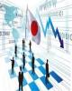 تداوم رشد شاخص قیمت در اقتصاد ژاپن