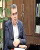 ایران با وجود تحریمها همچنان بهشت سرمایهگذاری است