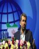 پورابراهیمی: بانک مرکزی نباید تحت سیاستهای دولت کار کند