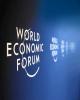 انگلیس، شرکت در مجمع جهانی اقتصاد را تحریم کرد!