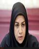 رتبه ۱۴۸ ایران در حوزه شکاف جنسیتی از میان ۱۵۳ کشور /۱۰۰ سال فاصله تا رفع شکاف در جهان