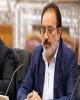 ایران ۲۸ بند از ۳۲ توصیه FATF را اجرا کرده است