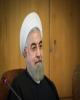 آماده همکاری با کشورهای اسلامی جهت توسعه «هوش مصنوعی» هستیم