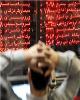 چرا در اولین روز بهمن شاخص سهام بورس تهران ۳۶۵۳ واحد ریخت؟