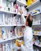 صنعت دارو مشکل «ریال» دارد نه «ارز»/نگران ۵۰۰ میلیون یورو هستیم
