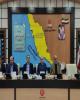 عبور از تحریمها؛ محصول تلاش جامعه ایرانی