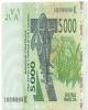 آفریقا از سلطه پولی فرانسه خارج میشود