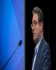 وزیر صمت: ۱۰ میلیارد دلار برای نهضت ساخت داخلی در نظر گرفته شده است