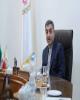 پایان امسال، زمان ارائه استراتژی وسند تحول دیجیتال بانک ملی ایران