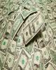 قیمت ارز در صرافی ملی امروز (۹۷/۱۱/۰۲)/  دلار ثابت ماند