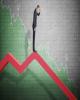 احتمال رکود اقتصادی در سال ۹۸