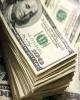 بازار متشکل ارزی زمینهساز بورس ارز/ نرخ کوچه و بازار حذف میشود