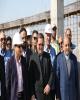 اختصاص ۱۱هزار میلیارد ریال تسهیلات به صنایع استان هرمزگان