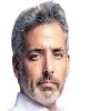 یاریو کوهن: برقرسانی به بیش از یک میلیون نفر