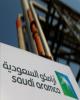 دورهگردی سعودیها برای مشترییابی آرامکو/تلاشها بینتیجه ماند