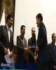 جایزه کتاب برتر مالی اسلامی به «وکالت در بانکداری بدون ربا» رسید
