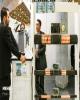 سرمایهگذاران حوزه فناوری از ۱۱ کشور دنیا به تهران میآیند