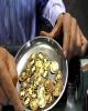 قیمت سکه طرح جدید ۱۰  آذر ۹۸ به ۴ میلیون و ۴۱۵ هزار تومان رسید