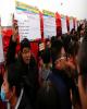 فشار اقتصادی چین به بازار کار آسیب خواهد زد