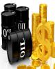 قیمت سبد نفتی اوپک از ۶۷ دلار گذشت