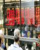 جولان سهام در رالی بازارهای ۹۸