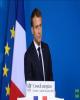 انصراف ماکرون از دریافت ۶ هزار یورو حقوق ماهانه پس از ریاست جمهوری