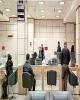 عیارسنجی قانون جدید بانکداری اسلامی