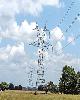 تصویر صنعت برق در لایحه بودجه ۹۹